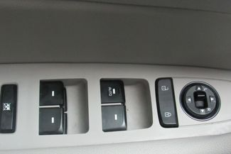 2015 Hyundai Sonata 2.4L Sport W/ BACK UP CAM Chicago, Illinois 13