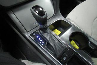 2015 Hyundai Sonata 2.4L Sport W/ BACK UP CAM Chicago, Illinois 24