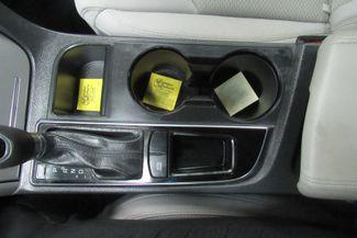 2015 Hyundai Sonata 2.4L Sport W/ BACK UP CAM Chicago, Illinois 26