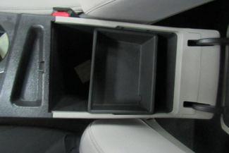 2015 Hyundai Sonata 2.4L Sport W/ BACK UP CAM Chicago, Illinois 27