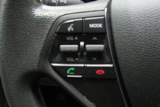 2015 Hyundai Sonata 2.4L Sport W/ BACK UP CAM Chicago, Illinois 18