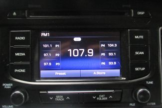 2015 Hyundai Sonata 2.4L Sport W/ BACK UP CAM Chicago, Illinois 20