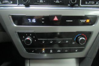 2015 Hyundai Sonata 2.4L Sport W/ BACK UP CAM Chicago, Illinois 21