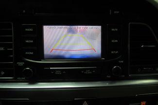 2015 Hyundai Sonata 2.4L Sport W/ BACK UP CAM Chicago, Illinois 22