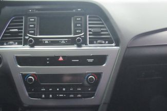 2015 Hyundai Sonata 2.0T Sport W/ BACK UP CAM Chicago, Illinois 11