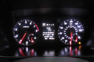 2015 Hyundai Sonata 2.0T Sport W/ BACK UP CAM Chicago, Illinois 13