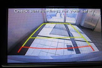 2015 Hyundai Sonata 2.0T Sport W/ BACK UP CAM Chicago, Illinois 16