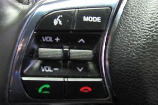 2015 Hyundai Sonata 2.0T Sport W/ BACK UP CAM Chicago, Illinois 19