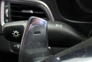 2015 Hyundai Sonata 2.0T Sport W/ BACK UP CAM Chicago, Illinois 21