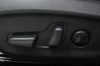 2015 Hyundai Sonata 2.0T Sport W/ BACK UP CAM Chicago, Illinois 24