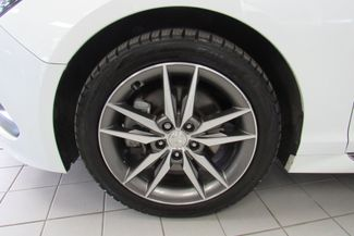 2015 Hyundai Sonata 2.0T Sport W/ BACK UP CAM Chicago, Illinois 25
