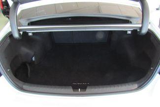2015 Hyundai Sonata 2.0T Sport W/ BACK UP CAM Chicago, Illinois 7