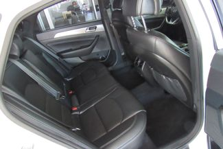 2015 Hyundai Sonata 2.0T Sport W/ BACK UP CAM Chicago, Illinois 8