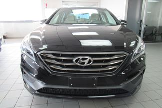 2015 Hyundai Sonata 2.4L Sport W/ BACK UP CAM Chicago, Illinois 1