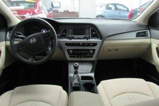 2015 Hyundai Sonata 2.4L SE W/ BACK UP CAM Chicago, Illinois 19