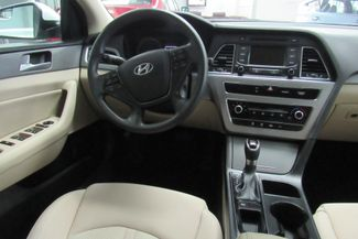 2015 Hyundai Sonata 2.4L SE W/ BACK UP CAM Chicago, Illinois 21