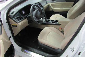 2015 Hyundai Sonata 2.4L SE W/ BACK UP CAM Chicago, Illinois 24