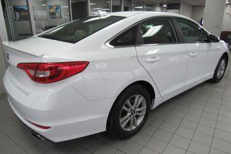 2015 Hyundai Sonata 2.4L SE W/ BACK UP CAM Chicago, Illinois 3