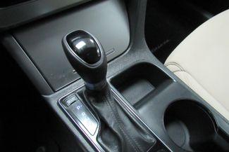 2015 Hyundai Sonata 2.4L SE W/ BACK UP CAM Chicago, Illinois 12