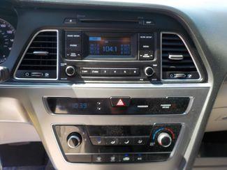 2015 Hyundai Sonata 24L SE  city SC  Myrtle Beach Auto Traders  in Conway, SC