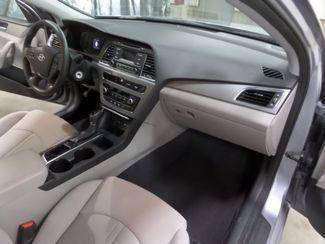 2015 Hyundai Sonata 24L SE  city ND  AUTORAMA Auto Sales  in , ND
