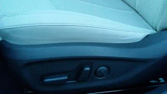 2015 Hyundai Sonata 2.4L SE East Haven, CT 22