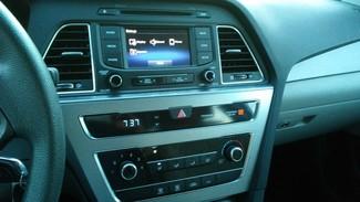 2015 Hyundai Sonata 2.4L SE East Haven, CT 18