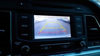 2015 Hyundai Sonata 2.4L SE East Haven, CT 19