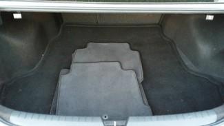 2015 Hyundai Sonata 2.4L SE East Haven, CT 25