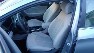 2015 Hyundai Sonata 2.4L SE East Haven, CT 6