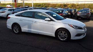 2015 Hyundai Sonata 2.4L SE East Haven, CT 27