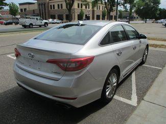 2015 Hyundai Sonata 2.4L Limited Farmington, Minnesota 1
