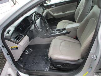 2015 Hyundai Sonata 2.4L Limited Farmington, Minnesota 2
