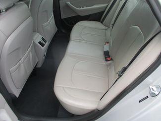 2015 Hyundai Sonata 2.4L Limited Farmington, Minnesota 3