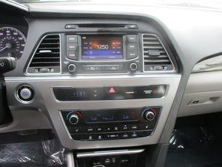 2015 Hyundai Sonata 2.4L Limited Farmington, Minnesota 4
