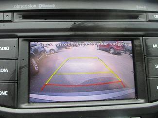 2015 Hyundai Sonata 2.4L Limited Farmington, Minnesota 5