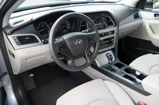 2015 Hyundai Sonata 2.4L SE Hialeah, Florida 10