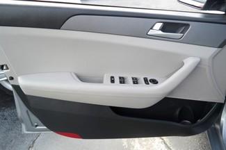2015 Hyundai Sonata 2.4L SE Hialeah, Florida 11
