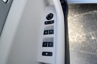 2015 Hyundai Sonata 2.4L SE Hialeah, Florida 12