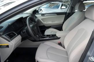 2015 Hyundai Sonata 2.4L SE Hialeah, Florida 13