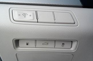 2015 Hyundai Sonata 2.4L SE Hialeah, Florida 14