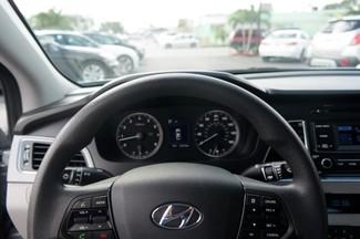 2015 Hyundai Sonata 2.4L SE Hialeah, Florida 15