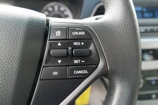 2015 Hyundai Sonata 2.4L SE Hialeah, Florida 17