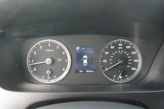 2015 Hyundai Sonata 2.4L SE Hialeah, Florida 18