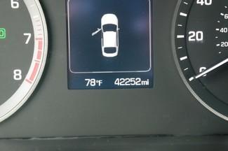 2015 Hyundai Sonata 2.4L SE Hialeah, Florida 19