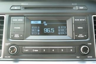 2015 Hyundai Sonata 2.4L SE Hialeah, Florida 20