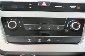 2015 Hyundai Sonata 2.4L SE Hialeah, Florida 21
