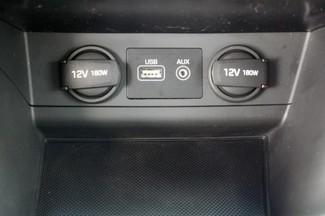 2015 Hyundai Sonata 2.4L SE Hialeah, Florida 22