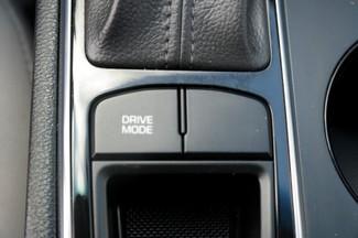 2015 Hyundai Sonata 2.4L SE Hialeah, Florida 23