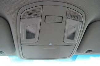 2015 Hyundai Sonata 2.4L SE Hialeah, Florida 24